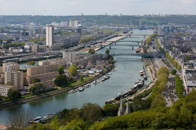 1620px-rouen-france-panoramic-view-02