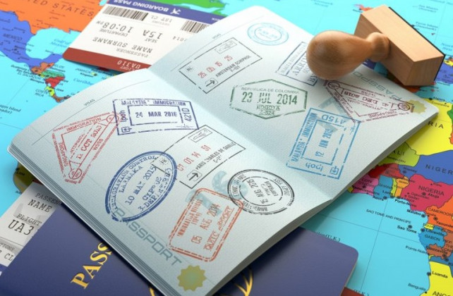 indian-e-tourist-visa-or-the-traditional-tourist-visa-768x576