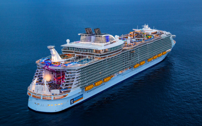 royal-caribbean-symphony-of-the-seas-exterior-gallery